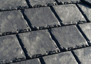 Is slate roofing eco-friendly