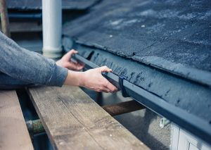 Spring Roof Inspection - The Ultimate Checklist