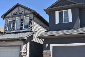 extensive-guide-to-hail-damage-roof-inspection-Euroshield