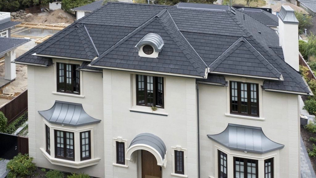 Rundle-Slate-rubber-slate-roofing-in-Canada-and-USA-1024x774