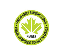 Calgary Green Building Council